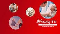 Easy Life Home Health Care