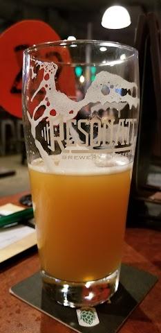 Resonate Brewery + Pizzeria photo