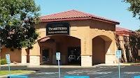 Canyon Transitional Rehabilitation Center, LLC