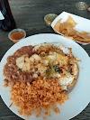 Image 2 of Trejo's Mexican Food, Huntington Beach