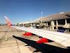 Image 7 of John Wayne Airport, Santa Ana