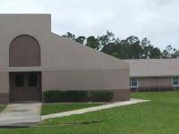 Coastal Health And Rehabilitation Center