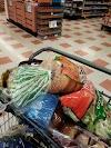 Image 6 of Market Basket, Lowell