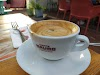 Image 7 of קפה גן סיפור, חולון