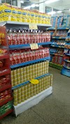 Image 2 of Supermercado JM, [missing %{city} value]