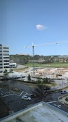 Image 6 of ER - Grandview Medical Center, Birmingham