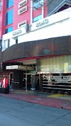 Image 7 of Hong Kong Gentlemen's Club, Tijuana