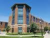 Image 8 of The Ohio State University, Columbus