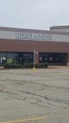 Image 7 of Kirkland's, Madison