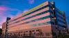 Image 8 of Mary Free Bed Rehabilitation Hospital, Grand Rapids