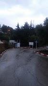 Image 8 of מטווח עירוני, כרמיאל