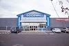 Image 5 of Goodwill, Yakima