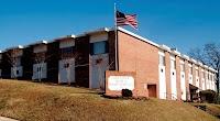 Civic Center Health And Rehabilitation, LLC