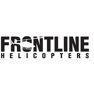 Frontline Helicopters Ltd