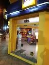 Image 1 of Rex, San Justo