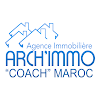 Image 2 of Arch'immo Coach Immobilier, El Jadida
