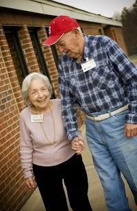 Resources For Seniors Total Life Center  - Creedmoor Road