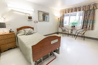 Windsor Gardens Care Center Of Hayward