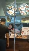 Image 6 of Pizza Hut Batang Kali, Batang Kali