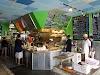 Image 4 of NEO Burrito, Asheville