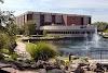 Image 6 of University of Central Oklahoma, Edmond