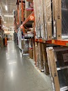Image 4 of The Home Depot, Harriman