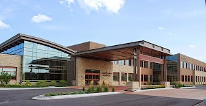 Sauk Prairie Healthcare