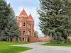 Image 1 of Northern Arizona University, Flagstaff