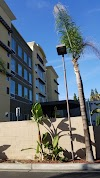 Use Waze to navigate to Staybridge Suites Anaheim at the Park Anaheim