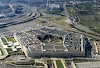 Image 1 of The Pentagon, Arlington