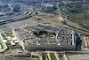 Image 1 of The Pentagon, Arlington
