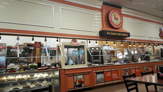 Golden Corral Buffet and Grill image