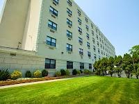 Rockaway Care Center L L C