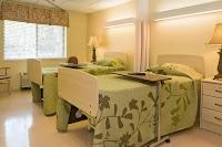 Life Care Center Of Gwinnett