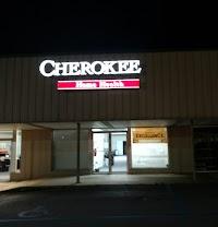 Cherokee Community Home Health