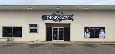 Main Street Pharmacy of Cadiz #1