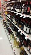 Image 7 of Target, Hialeah