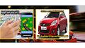 Qutab Auto Private Limited in gurugram - Gurgaon