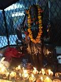 Temple of All Gods in gurugram - Gurgaon