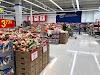 Image 8 of Walmart Brampton East Supercentre, Brampton