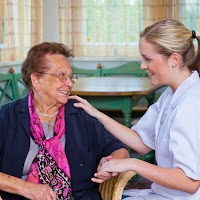 Care Assist Home Care Inc