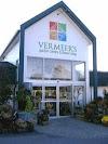 Image 2 of Vermeer's Garden Centre & Flower Shop, Welland