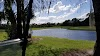 Image 1 of Colony West Golf Course, Tamarac