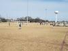 Image 6 of Edmond Soccer Club, Edmond