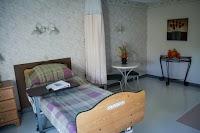 Logan Health Care Center