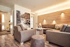 Image 5 of SOLARIA Serviced Apartement, Davos