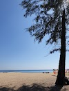 Image 4 of Pantai Batu Buruk, Kuala Terengganu