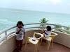 Image 8 of Port Dickson Regency Beach Resort, Port Dickson