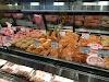 Image 3 of Rouses Market, Marrero