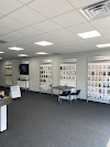 Image 4 of Verizon Authorized Retailer - Russell Cellular, Carthage